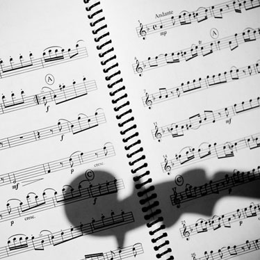 How To Sight Read Like A Pro