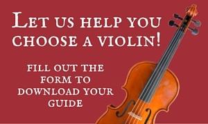 Let_revelle_help_you_choose_a_violin