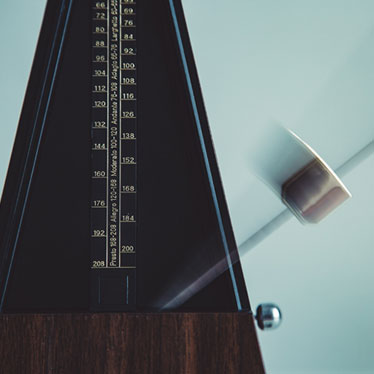 Metronomes: Why You Need One And Where To Get Them