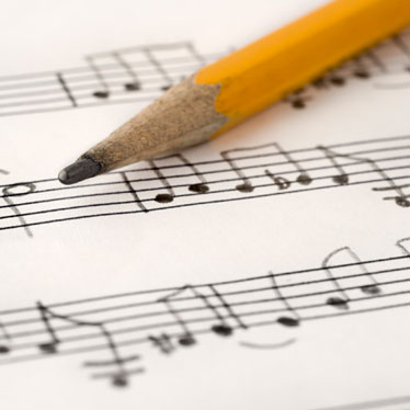 Music Composition For Beginners