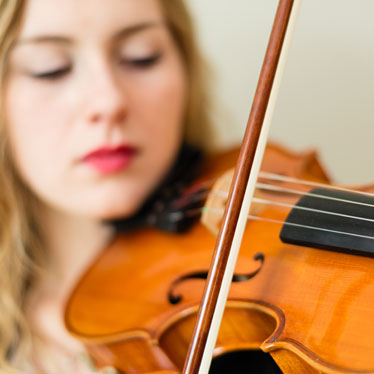 Newest Apps For Learning To Play The Violin