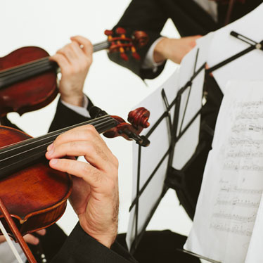 How To Handle Rights And Permissions Of Your Music For Performances