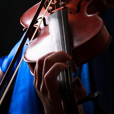 What Popular Songs Can I Learn To Play On The Viola?
