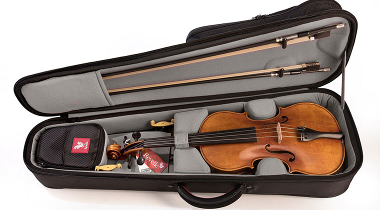 Product-Spotlight-Revelle-CrossTech-Violin-Case-Blog