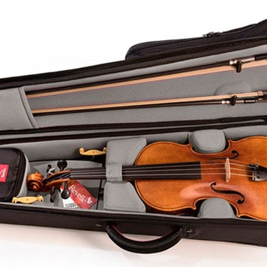 Products That Help You Care For Your String Instrument During The Winter