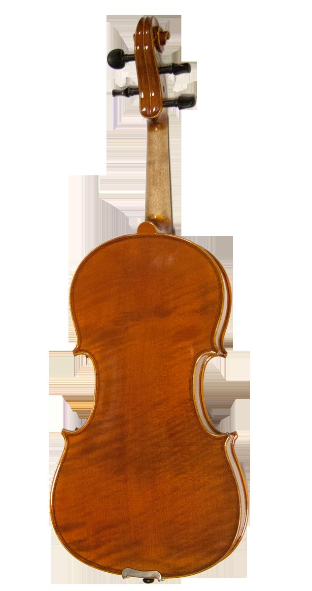 Image of Revelle Viola Model 530 alternate view 2