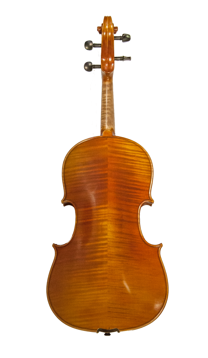 Image of Revelle Model 630 Viola alternate view 2