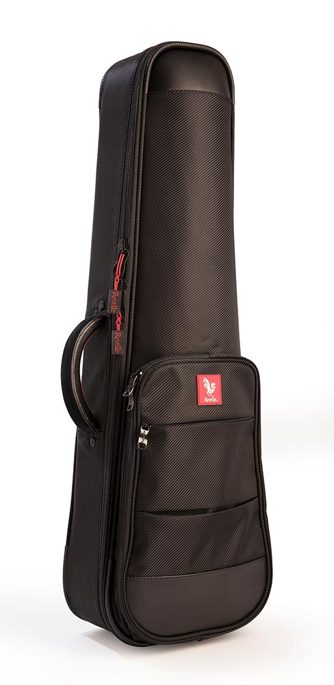 Image of Revelle CrossTECH Violin Case alternate view 1
