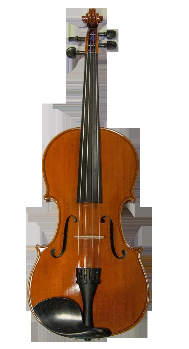 Image of Revelle Viola Model 530