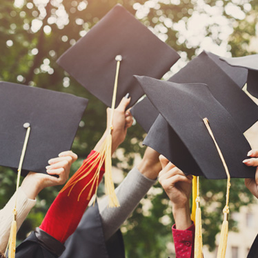Congratulations Music Graduate - Now What?