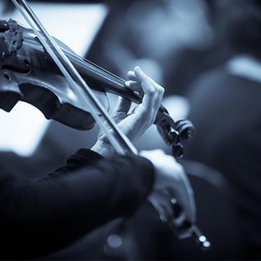 Violin Bowing Technique Exercises
