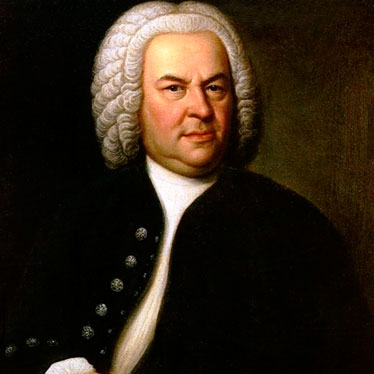 Secret Stories Behind The Greatest Classical Compositions: Bach's Brandenburg Concerto