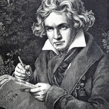 Secrets Stories Behind the Greatest Classical Compositions: Beethoven's 5th Symphony