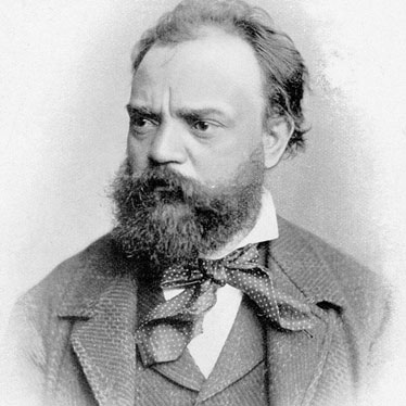 "Stories Behind The Greatest Classical Compositions: Dvořák's ""New World Symphony"""