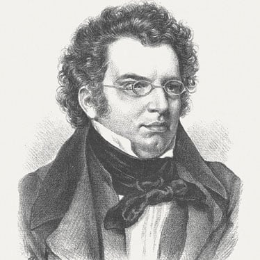 "Secret Stories Behind The Greatest Classical Compositions: Schubert's ""Unfinished Symphony"""