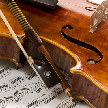 6 Steps To Get Back To Your String Instrument When You Haven't Played In Years