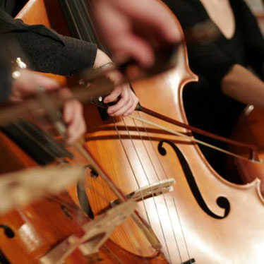 Tips For Learning To Play Popular Music On Your Cello