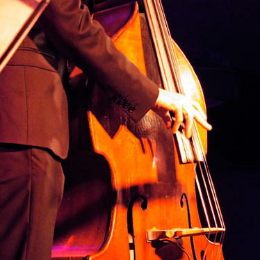 Tips For Learning To Play Jazz And Upright Slap On Your Bass