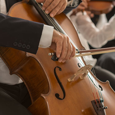 Top 10 Classical Cello Compositions To Wow Your Friends