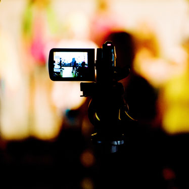 Top 8 Easy Video Software Packages To Record A Performance
