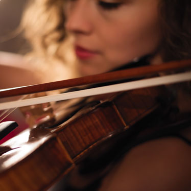Viola Practice Dos and Don'ts