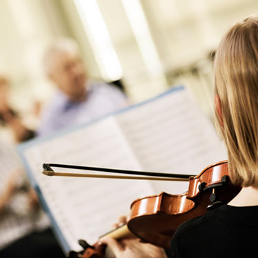5 Tips For Programming An Awesome Spring Concert: What Draws An Audience