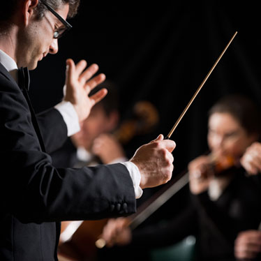 What Is A Music Director And How Do I Become One?