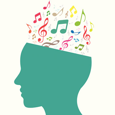 Which Genres Of Music Improve Your Memory