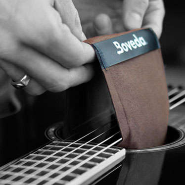 Why Humidification Is Important For Your String Instrument