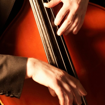 Dos and Don'ts of Bass Fingering