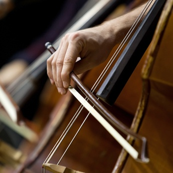 What age to start cello lessons - learningthecello.com