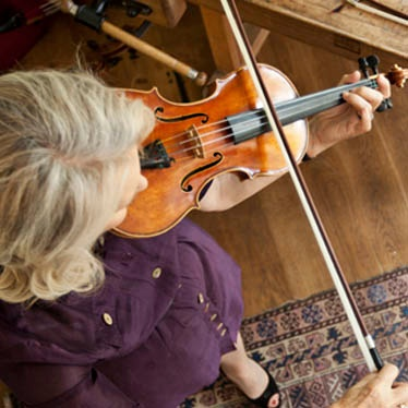Best Ways to Learn the Violin at Any Age