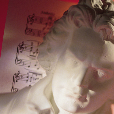 10 Classical Period Composers You Need to Know