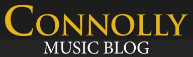 connolly-music-blog-header-2