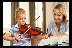 connolly-parent-resources