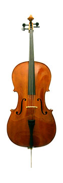 Image of Cello