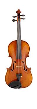 Image of Violin