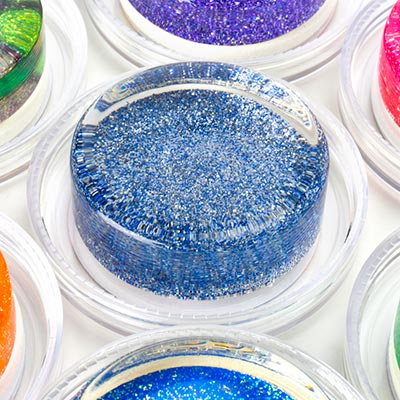 Image to go to Sparkles rosin collection page