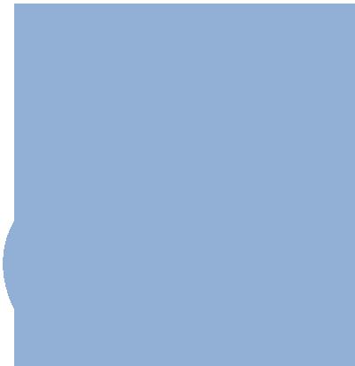mb-icon-guitars