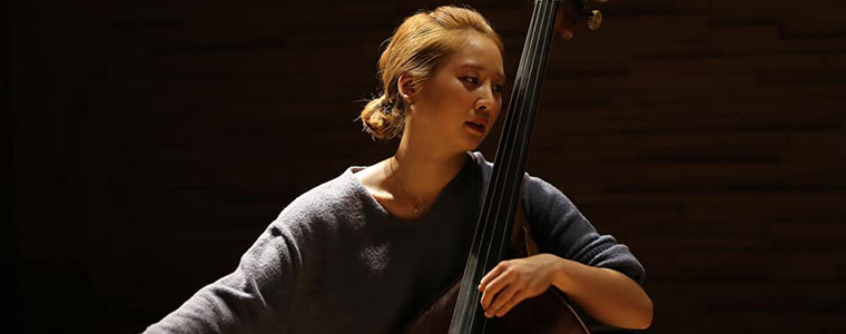 mikyung_sung_concert_practce_2019-01-11_7 blog