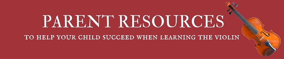 parent-resources-header