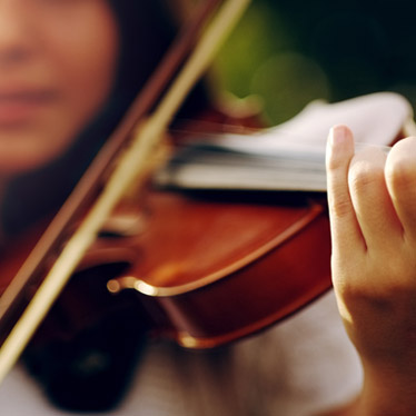 What Popular Songs Can I Play on The Violin? - Updated!