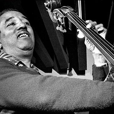 4 Habits Of Celebrity String Bassists