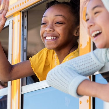 6 Great Ideas for Music Field Trips