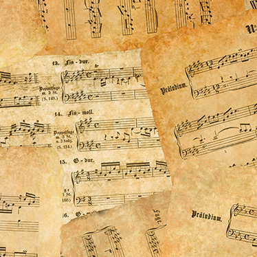 Music Interpretation Across the Centuries