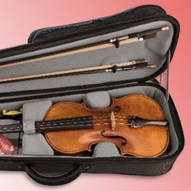 How to Choose a Violin Case