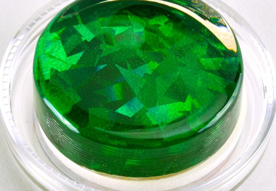 Magic Rosin® St. Patrick's Day Give Away!