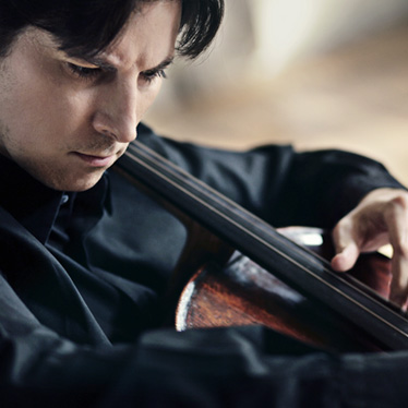 10 Summer 2019 Cello Concerts You Won't Want to Miss