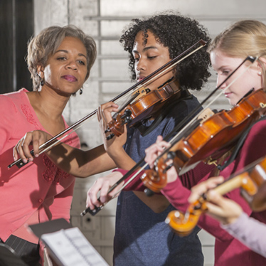 Great Summer Music Camps - Apply Now! (Updated for 2020 - Covid-19)