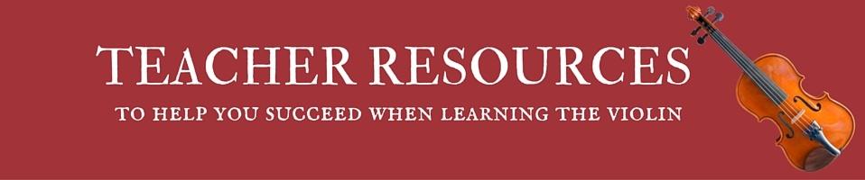 teacher-resources-header